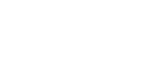 Mindful Hikes Logo